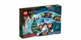 LEGO Harry Potter Adventskalender 2021 (274 Teile) für 23,81€