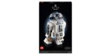 Lego Star Wars R2-D2 (75308) mit 2.315 Teilen für 162,99€