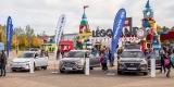 Legoland Hyundai Familientage: Kostenfreier Eintritt für Hyundai Fahrer
