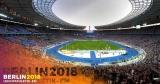 Gratis Tickets für die Leichtathletik EM in Berlin am 06.08.2018 ab 16 Uhr