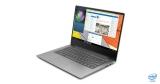 Lenovo IdeaPad 330S-14IKB (i3-7020U Prozessor, 8 GB RAM & 128 GB SSD) für 315€