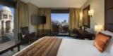 London: Übernachtung im 4-Sterne Leonardo Royal Hotel London St. Paul's (inkl. Frühstück) für 95€