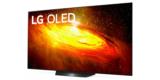 LG OLED65BX9LB OLED TV (65 Zoll) für 1.489€ bei Saturn