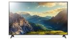 LG 75UK6200PLB UHD Fernseher (75 Zoll) für 1.111€