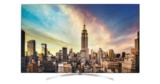 LG OLED55B7D (55 Zoll) OLED 4K TV für 1.499€ + 150€ Saturn Gutschein