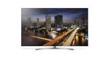 LG OLED55B87 OLED Fernseher (55 Zoll) für 919,99€ bei Amazon