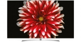 LG OLED65B7D OLED TV (65 Zoll) mit HDR10 für 1.730,26€