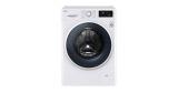 LG Waschmaschine F14WM7EN0 (7 kg, 1400 U/min, A+++) für 299€ + 34,90€ Versandkosten