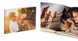 70% LIDL Fotobuch Gutschein: A4 Hardcover Fotobuch mit 24 Seiten für 9,49€