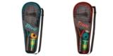 LIDL Speedminton Set (Crivit Rapid Ball Set) mit 2x Schlägern & 5x Federbällen für 17,94€