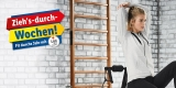 LIDL Versandkostenfrei Gutschein ab 59€ Bestellwert