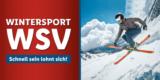 LIDL Winterschlussverkauf 2021 (WSV) + Versandkostenfrei Gutschein ab 20€