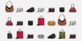 Liebeskind Sale + 30% Gutschein auf reduzierte Kleidung