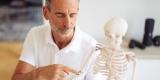 Liebscher & Bracht Premium Abo (3 Monate) kostenlos – Übungen & Videos von Schmerzspezialisten