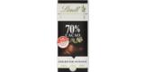 5x Packungen Lindt Excellence Edelbitter Schokolade (70% Kakao) für 5,96€ bei Amazon
