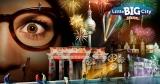 Gutschein für Litte Big City Berlin Tagesticket für nur 6,90€