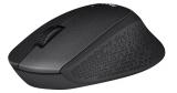 Kabellose Logitech M330 Silent Plus Maus für 15,99€