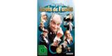 Kostenlos: Louis de Funès Filme (Komödien) für 0€ in der ARD Mediathek streamen