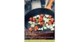 Low Budget Camping Rezepte als Gratis-eBook bei Amazon – einfache Rezepte für unterwegs