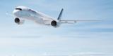 Lufthansa Black Friday 2020: 30€ Gutschein auf Flüge ab Deutschland