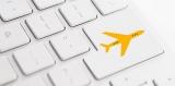 Lufthansa Cyber Monday 2018: 30€ Gutschein für Flüge