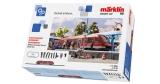 """Märklin Starter Set """"Start Up 29641"""" – Moderner Nahverkehr mit DB Regio Zug für 129,99€"""