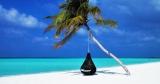 Günstige Flüge auf die Malediven ab Frankfurt ab 454€ mit Lufthansa