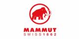 30% Mammut Gutschein ohne Mindestbestellwert (außer Sale) – Outdoor Shop