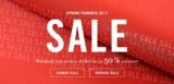 Marc O'Polo Sale mit bis zu 50% Rabatt + 20% auf reduzierte Polo-Shirts