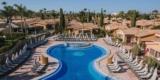 Gran Canaria: 7x Nächte im 4* Maspalomas Resort by Dunas für 530€ (all inclusive)