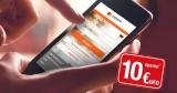 Bücher.de Masterpass Aktion: 10€ Rabatt ab 40€ Bestellwert