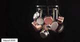 Mauviel 1830 Sale: Töpfe & Pfannen aus Kupfer, Edelstahl und Aluminium