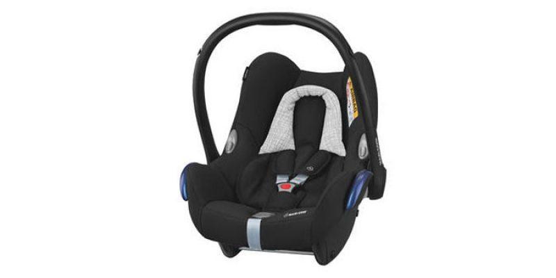 Maxi-Cosi Babyschale CabrioFix für 67,94€