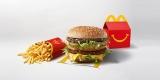 McDonald's Gutscheine Juni/Juli 2021 – z.B. 2 für 1 Big Mac Gutschein