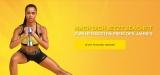 McFit Last-Minute Beachbody Aktion: 2 Monate Mitgliedschaft für 5€/Monat