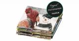 Media Markt Fotoservice Aktion: 250x Bilder (10er Format) für 11,99€