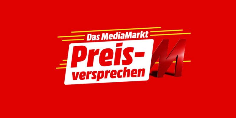 Media Markt Preisgarantie: Preisversprechen mit Geld Zurück Garantie