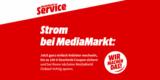 Media Markt Strom- & Gas-Vergleich (E.ON & eprimo) + bis zu 180€ Gutschein [alte Preise von vor 2 Monaten!]