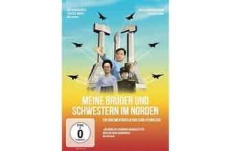 """Gratis: Doku """"Meine Brüder und Schwestern in Nordkorea"""" kostenlos in der ARD Mediathek"""