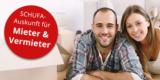 100 Tage MeineSchufa Plus kostenlos nutzen – z.B. Schufa-Auskunft online abrufen
