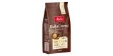 4x 1kg Melitta Bella Crema Espresso Kaffeebohnen für 32,76€