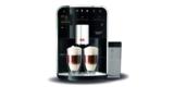 Melitta Caffeo Barista F830-102 Kaffeevollautomat für 669€ inkl. Versand