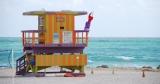 Eurowings Flug von Köln nach Miami & Zurück von November bis April ab 260€