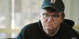 """Doku """"Fahrenheit 11/9"""" von Michael Moore kostenlos in ZDF Mediathek"""