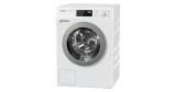 Miele WDB 030 WCS Waschmaschine (7 kg, 1400 U/Min., A+++) für 666€