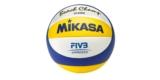 Mikasa Beachvolleyball Beach Champ VLS 300 für 47,94€