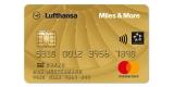 Miles and More Kreditkarte Gold + 20.000 Meilen + AVIS Mietwagen-Gutschein