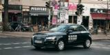 10€ Miles Mobility Gutschein + kostenlose Anmeldung – Carsharing Anbieter