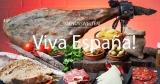 15% Mitte Meer Gutschein – Spanische Delikatessen