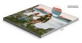 1x Mixpix Foto gratis + 6,90€ Versand oder 12 Mixpix Fotos für 40€ – z.B. für Fotocollage